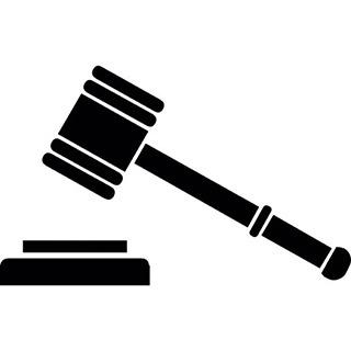Advocaat verkeersrecht, Advocaat verkeersrecht, DE Advocaat in Verkeersrecht