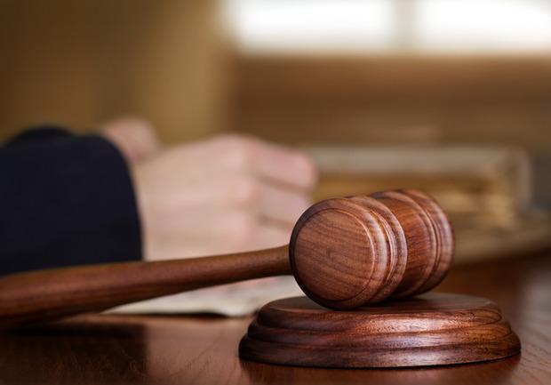 Straf rijden onder Invloed, Straf rijden onder Invloed, DE Advocaat in Verkeersrecht