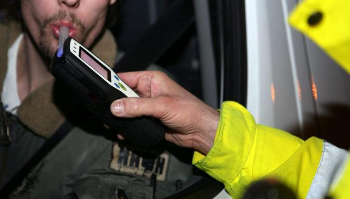beginnend bestuurder, Straf beginnend bestuurder alcohol, DE Advocaat in Verkeersrecht