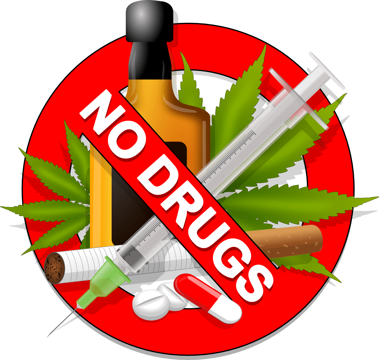 Straf rijden onder invloed van drugs, Straf rijden onder invloed van drugs, DE Advocaat in Verkeersrecht